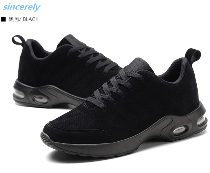 wholesale running sneaker shoes cushion air man OEM qwI18xrwg