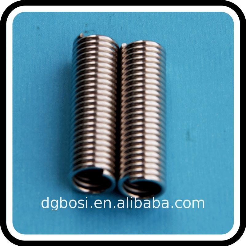 Beryllium Copper Wire Spring Battery Plug Contact North Korea - Buy ...