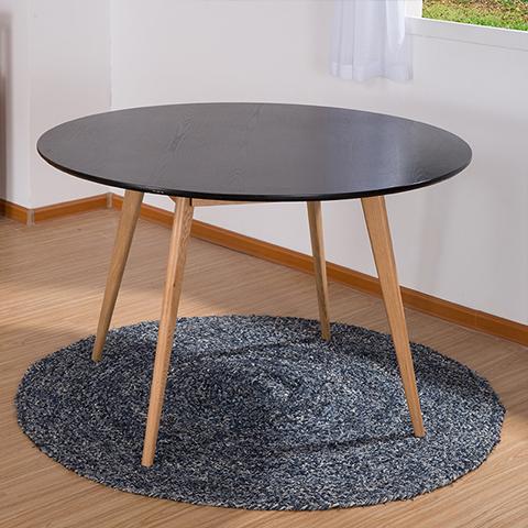 table dinette ikea. Black Bedroom Furniture Sets. Home Design Ideas