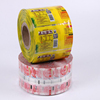 /product-detail/heat-seal-plastic-packaging-material-hc-film-roll-petg-shrink-film-shrink-sleeve-film-60695094853.html