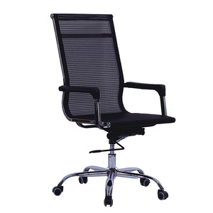 Fine workmanship LOW PRICE executive chair / reclining chair / gamer chair