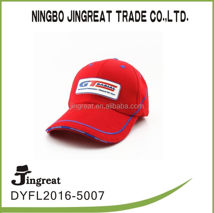 fcb5c79f520 Blue sand supreme snapback cap Panel Breath Style Baseball cap brim custom