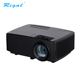 Factory price ! Cheap Mini lcd Projector Home Theater 1080P LED Portable Projector