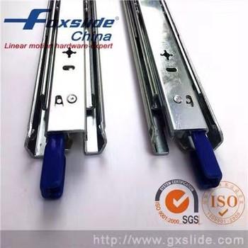 us general tool box parts metal lock tool box drawer slides