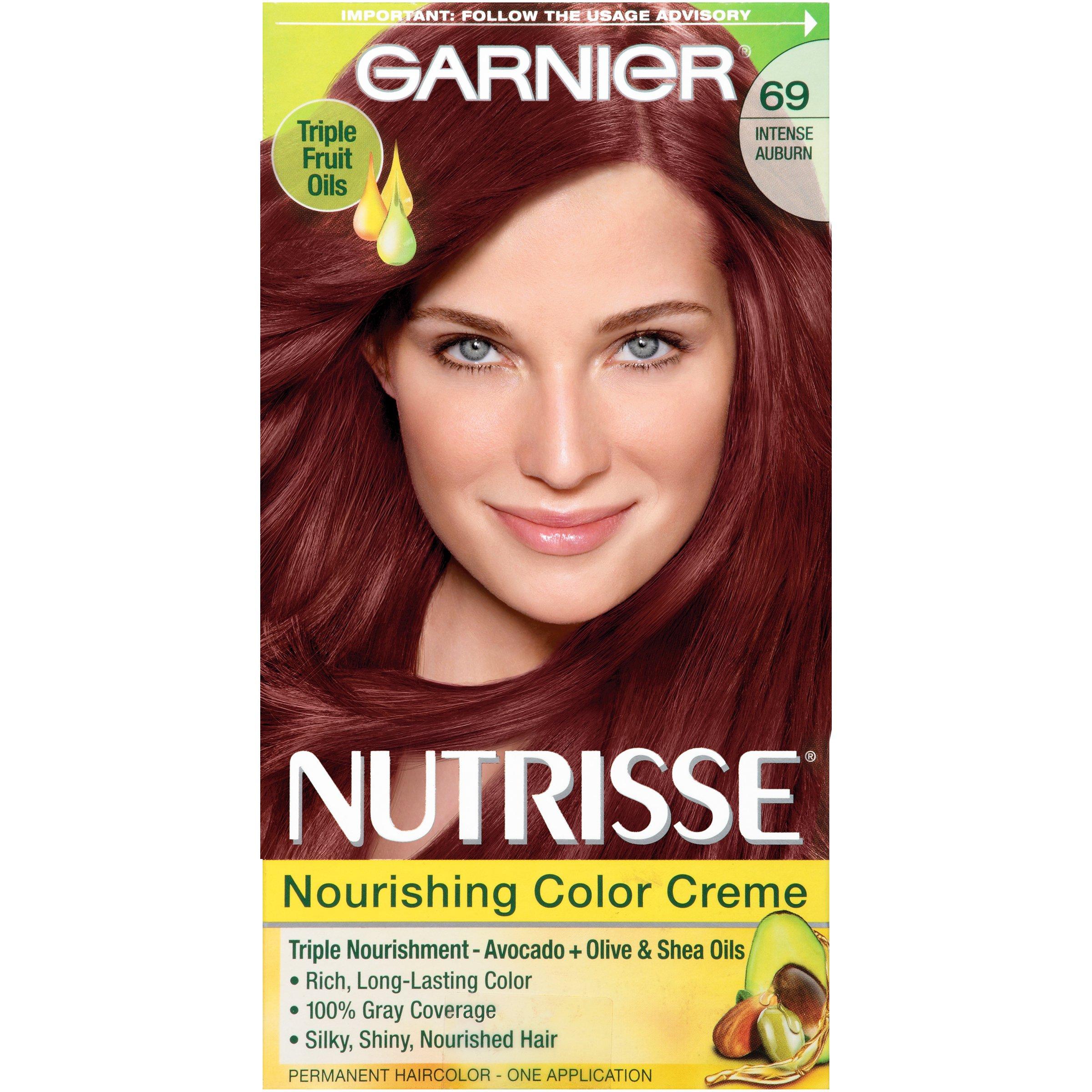 Cheap Garnier Nutrisse Coupons Find Garnier Nutrisse Coupons Deals