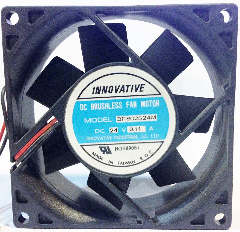 Cheap 80mm Ac Brushless Fan, find 80mm Ac Brushless Fan deals on ...