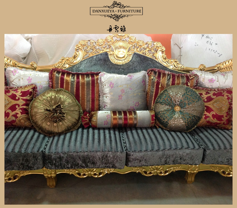 arabic living room furniture. Arabic Royal Living Room Furniture Luxury Golden Wood Carved Sofa