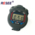 Sport Stopwatch From Chinese Supplier Electronic Digital Cheap  Clock Stop Time Timer
