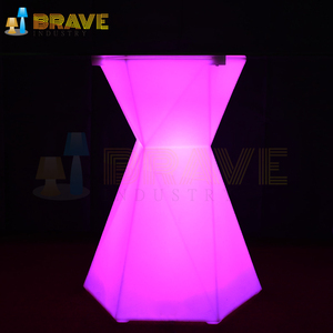 Cool Bar Led, Cool Bar Led Suppliers and Manufacturers at Alibaba.com