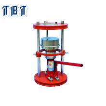 Universal hydraulic soil sample extruder buy universal hydraulic.