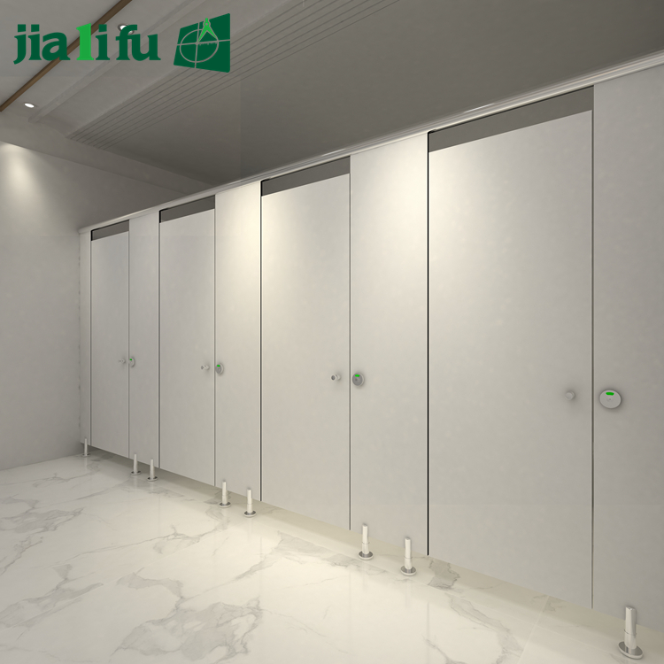 Used Bathroom Partitions For Sale Used Bathroom Partitions For Sale - Used bathroom stalls