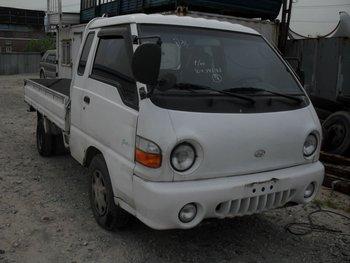 Used Car Hyundai Porter - Buy Hyundai Porter Product on Alibaba.com