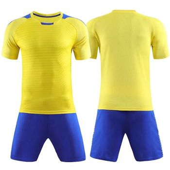 Football Kit Designer Images Photos Pictures A Large Number Of