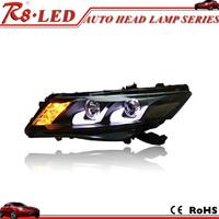 New Arrival Hot Item Anti-collision Laser Warning Light Laser Fog ...