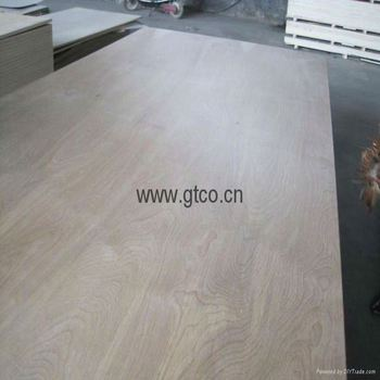 Baltic birch plywood 5×5