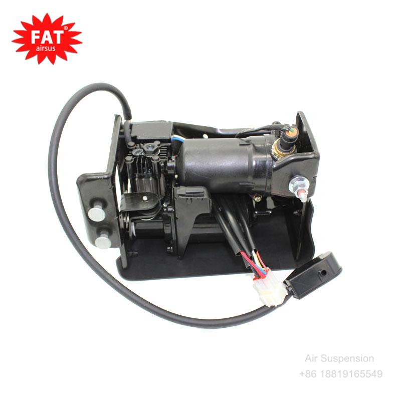 Fuel Pump Assembly w//Pressure Sensor E3705 for Chevrolet Tahoe GMC Yukon V8 5.3L