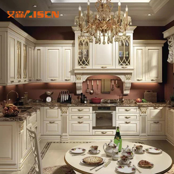 Mini Kitchenette Ready Made Prefab Homes Canada Projects Solid Wood Kitchen Cabinets Buy Solid Wood Kitchen Cabinets Wood Carving Door Kitchen Cabinet Mahogany Wood Kitchen Cabinets Product On Alibaba Com