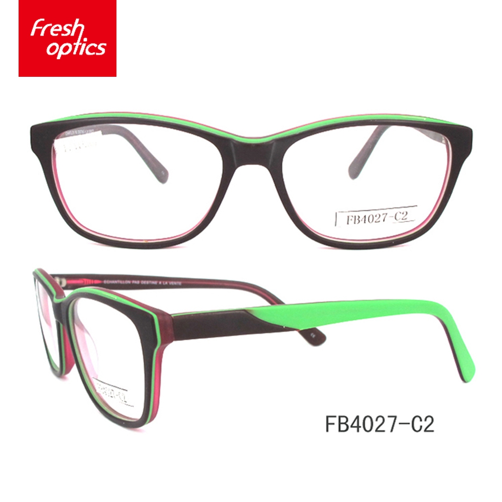 8aeb4942c مصادر شركات تصنيع البلاستيك إطار نظارات رخيصة والبلاستيك إطار نظارات رخيصة  في Alibaba.com