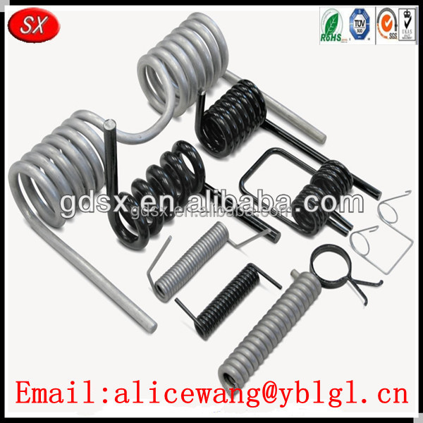 HTB1plYtFFXXXXa8aXXXq6xXFXXXL iso9001 custom stainless steel wire harness clips,wire form spring Spring Steel Clips Catalog at crackthecode.co