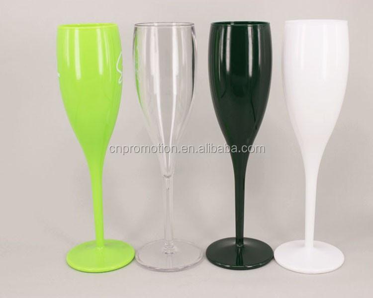 0e8754c7aec 4oz Reusable Acrylic Crystal Unbreakable Plastic Wine Glasses - Buy  Bormioli Rocco Restaurant Red Wine Glass,Wholesale Champagne Glasses,Wine  Glasses ...