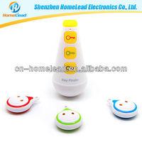 2014 Modern New Design High Quality electronic key finder