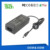 100-240v input 12v 5a switching ac dc power adapter/adaptor