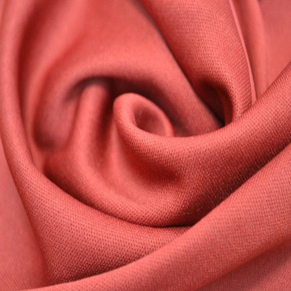 cotton jersey wholesale wholesale canada upholstery fabric germany