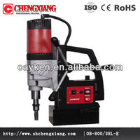 heavy duty power tools OB-800/3RL-E