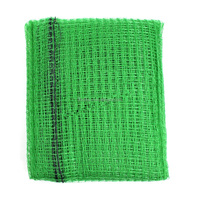 Anti-Bird Gardening Net Agricultural Bird Net for Plant Protection
