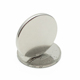 Factory Price Small Round Flat Ndfeb Magnet 25x1mm