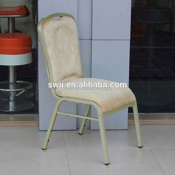 stackable banquet chairs wholesale. Metal Wire Chair Wholesale Stackable Banquet Chairs Aluminum S