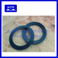 Hydraulic Piston Pump Parts Disc Spring for REXROTH A4VG56 1471302