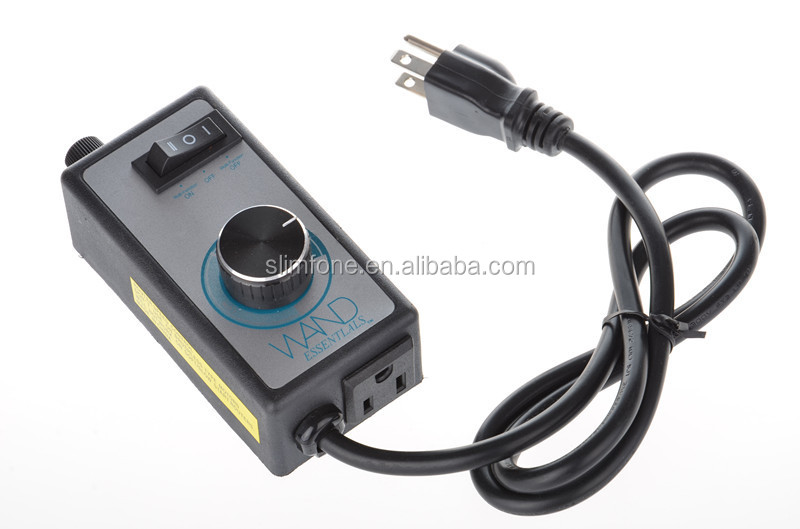 Variable Speeds Controller Speed Control 120v Ac Motor Speed ...