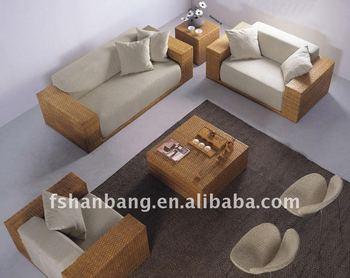 Marvelous Mini Sofa Buy Mini Sofa Rattan Couch Set Modern Sofa Set Product On Alibaba Com Dailytribune Chair Design For Home Dailytribuneorg