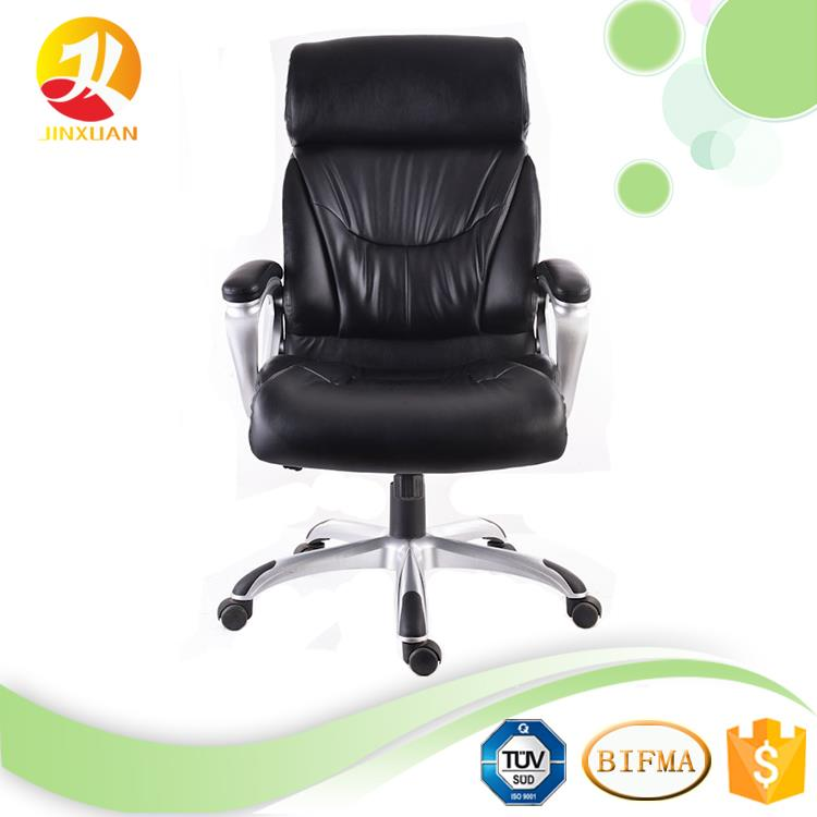 JX-1123 UK united kindom style oem produce available racing/gaming chair for europe micro-fabric racing office swivel chair