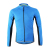 Cycling Jersey Shirt Cooldry Cycling Jacket Quick Dry Body Fit Bicycle Jersey