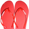 Wholesale personalized girls flip flops and sheet slides wedges of flip flops
