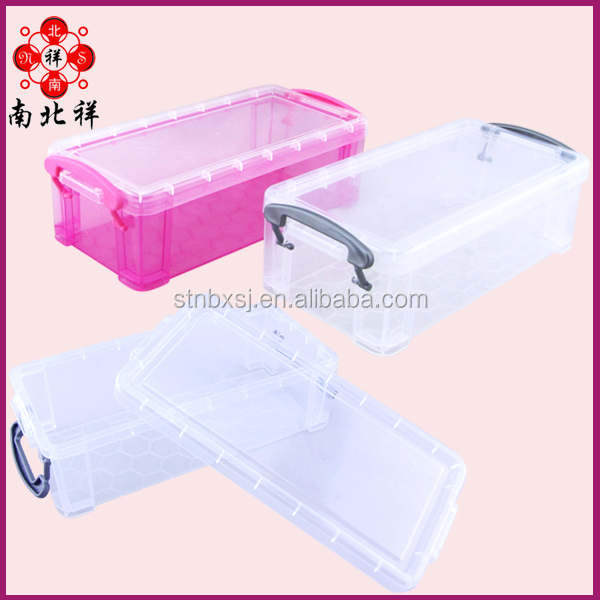 large clear plastic storage containers large clear plastic storage containers suppliers and at alibabacom
