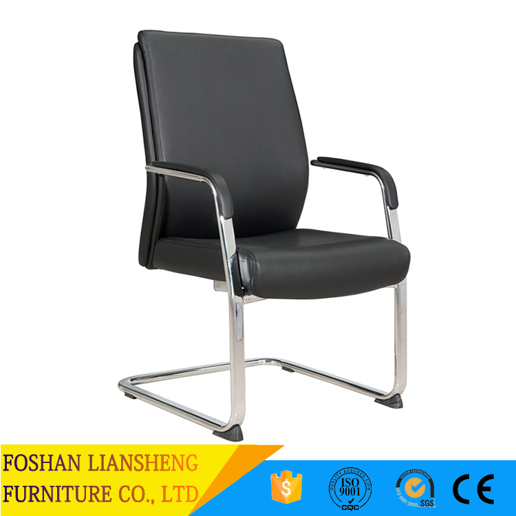 italy office chair italy luxury office chair leather office chairs without wheels