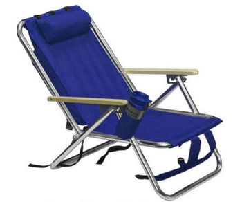 Awe Inspiring Hot Selling 3 Positions Reclining Aluminium Lightweight Folding Beach Lounge Chair Buy Lightweight Folding Beach Lounge Chair Folding Beach Caraccident5 Cool Chair Designs And Ideas Caraccident5Info