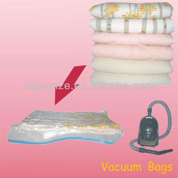 Queen Mattress Bag Mattress Bags For Moving Mattress
