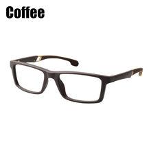 SOOLALA, анти-синий светильник, очки для чтения, для женщин и мужчин, синий светильник, блокирующие компьютерные очки, очки для пресбиопии, очки ...(Китай)