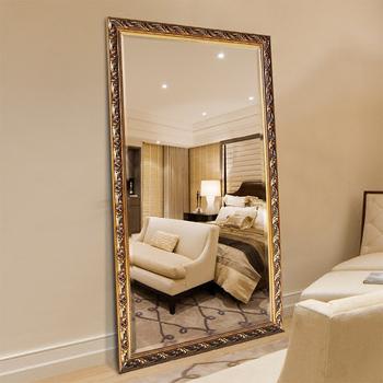Home Floor Stand Dressing Mirror Bedroom Dressing Full Length Mirror Designs Buy Floor Stand Dressing Mirror Bedroom Dressing Mirror Designs Full Length Dressing Mirror Product On Alibaba Com