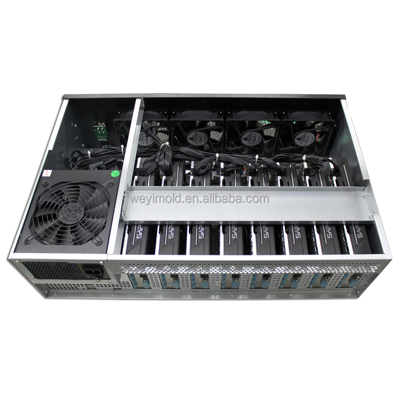 Mining Graphics Card, Mining Graphics Card Suppliers and