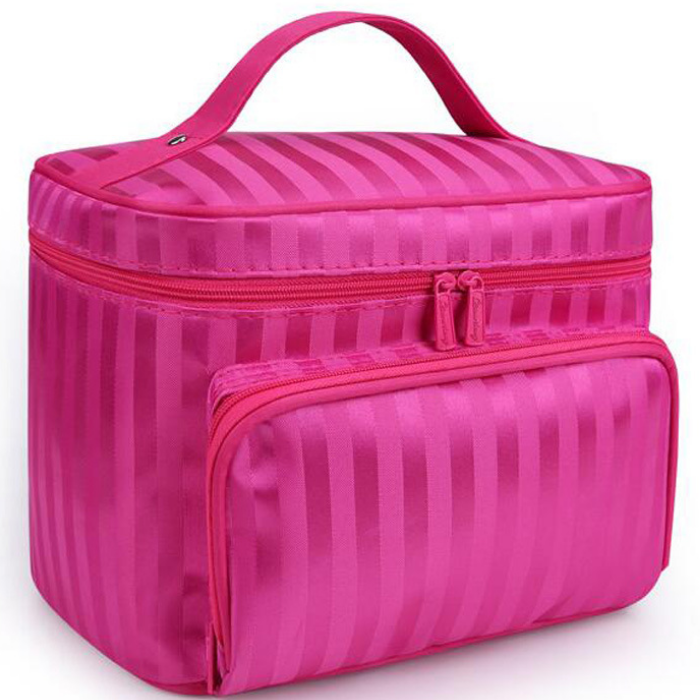 80f37e159f2a1 Küçük toptan ürünler 2016 shenzhen pvc büyük fiyat ile yeni model kozmetik  çantası