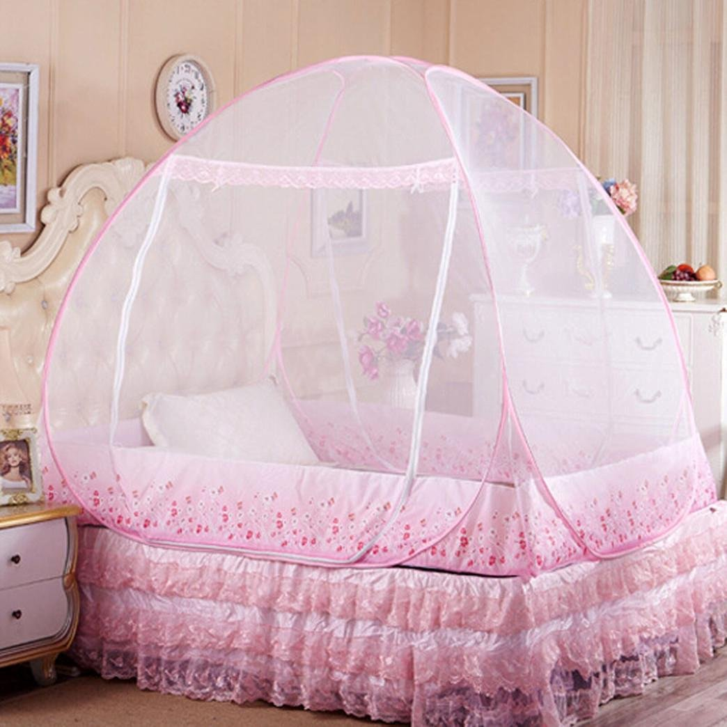 Cheap Rainco Mosquito Nets, find Rainco Mosquito Nets deals on ... for Folding Mosquito Net For Baby  285eri