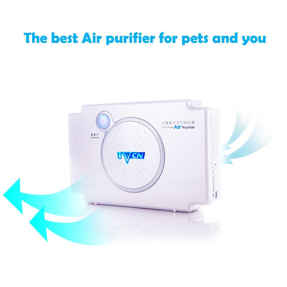 <strong>Air</strong> Purifiers For Pet Allergies A Breath of Fresh <strong>Air</strong>