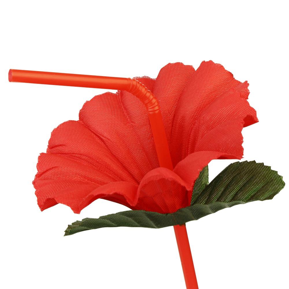 Red hawaiian tiki island bendy flower straws buy hawaiian tiki island bendy flower strawstiki island bendy flower strawsflower straws product on red hawaiian tiki island bendy flower straws buy hawaiian tiki island bendy flower strawstiki island bendy flo