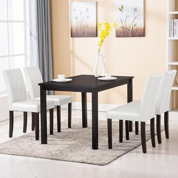 Tisch Theofficepubgraz Set — Küche Für Tl3cF1KJ