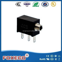 2 wire phone jack-Source quality 2 wire phone jack from Global 2 ...